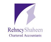 https://www.eproperties.online/wp-content/uploads/2017/02/Rehncy_Shaheen_Logo.png