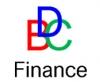 https://www.eproperties.online/wp-content/uploads/2017/03/BDC_Slider_Logo.jpg