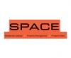 https://www.eproperties.online/wp-content/uploads/2017/03/Space_Slider_Logo.jpg