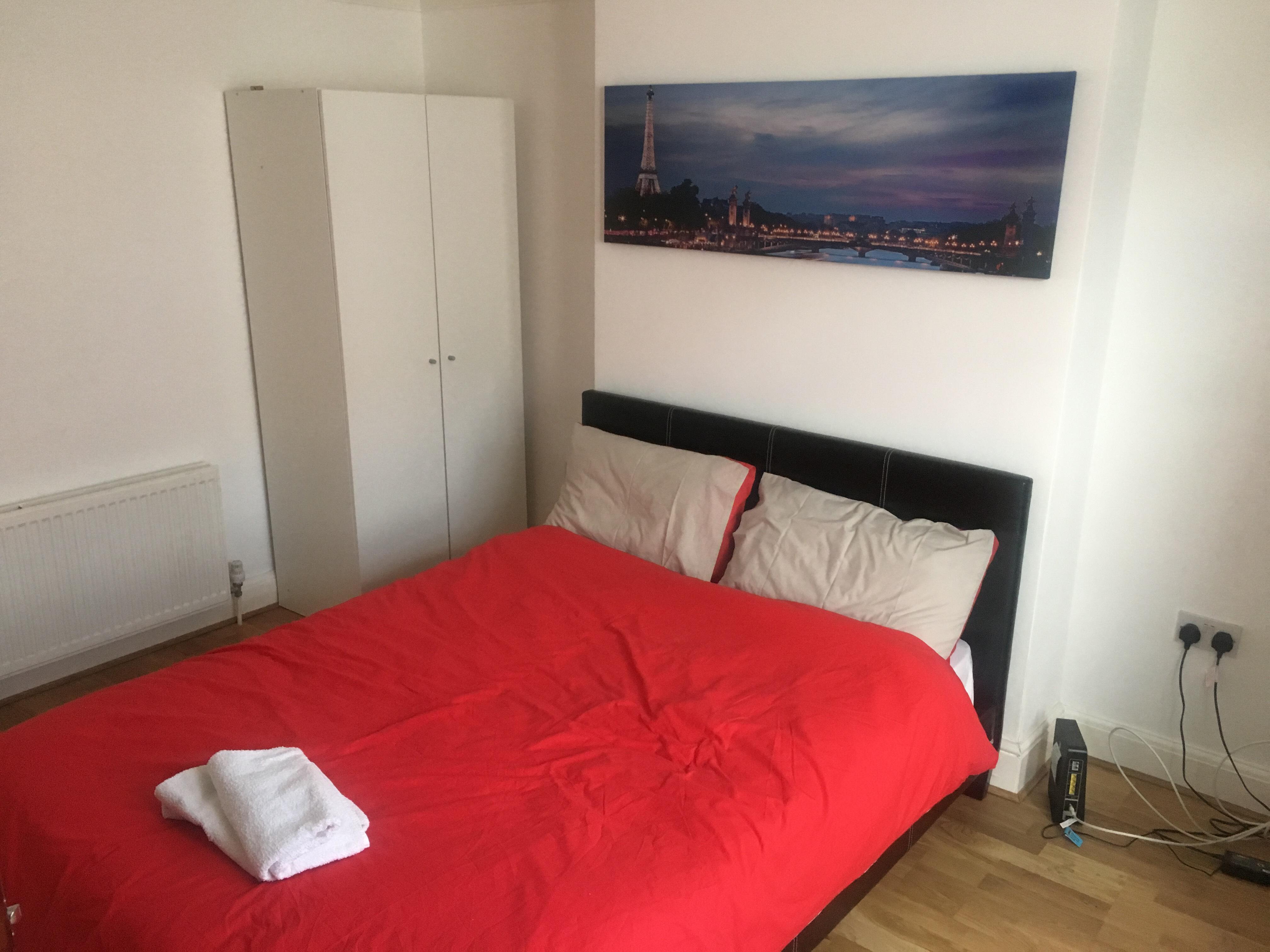 Bedroom11494936651